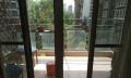 东坝黄金口岸启明星花园 精装修 三居室出租了