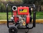 嘉定区柴油机消防泵口径65mm