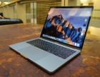 苹果电脑进水屏幕花了北京苹果笔记本屏幕上门维修