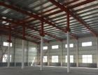 出租海陵区城北2千-1万平米厂房。