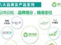 【绿叶大生活】加盟官网/加盟费用/项目详情
