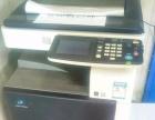 专业打印机维修.复印机一体机传真机等.南浔东亚电脑