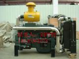 潍坊发电机K4100ZD柴油泵机油泵全网低价