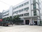 马山头厂房出租3楼1700平方精装修厂房出租