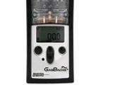 GasBadge Pro GB 60单气体检测仪