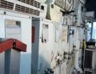 渝北区低价空调租赁