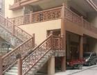 汶川县威州镇尔玛天街商业街商铺出租