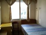 旌阳 平安小区平康苑 2室 1厅 72平米 整租