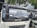 丽江急用钱5吨流动加油车,生产厂家,哪里购买,8吨油罐车