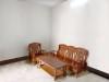 潮安-复兴路4室2厅-600元