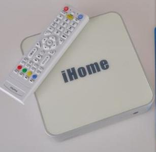 ihome日本网络机顶盒ihome爱家ip900