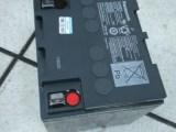 茂名松下UPS蓄电池代理商 现货批发销售中心全系列型号规格齐
