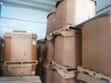 厂家直销SURLYN美国杜邦HPF2000树脂黄色颗粒