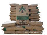 马来西亚椰树硬脂酸PALMAC 90-18【一手进口,原装】
