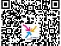 2016韩国高丽大学 1+4 本科留学或韩国语课程