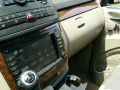 奔驰 唯雅诺 2011款 2.5 手自一体 豪华版