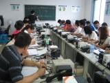 广州安监局电工证报名 广州高压电工证在里报名