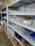 销售实验仪器设备(化验室仪器)玻璃器皿试剂耗材