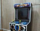 九成新儿童拍拍乐游戏机