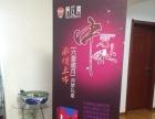名片彩页海报展板展架设计
