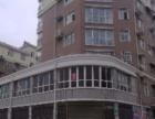 出售平顶山郏县文化路百合春天临街旺铺 430平方米