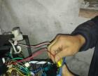 宜兴市本地水电工师傅上门维修安装