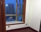 象山安新洲安新小区南区 2室1厅 68平米 中等装修