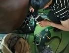英派斯跑步机合肥售后 跑步机维修电话 跑步机维修