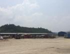 小河王宽收费站100米 厂房 14000平米