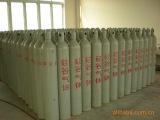 高纯氩气 供应高纯氩气 99.999% 工业气体