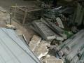 高价回收各种废旧电器,承接拆理废旧电线、废旧物处理等