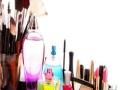 美白御方化妆品 美白御方化妆品加盟招商