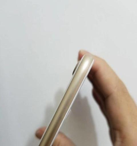 苹果7低价出售质保3月