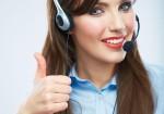 欢迎访问-漳州美的空调官方网站全国售后服务咨询电话欢迎您