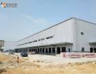 乐清钢结构厂房,乐清钢结构楼顶加层,乐清专业彩钢房公司