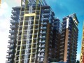 象山区联达广场 精致小户型 1室 1厅 45平米 出售