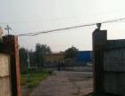 贾得村西南角临邓公路边 厂房 一千两百平米出租