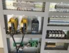 徐州plc培训 连云港变频器设计 盐城触摸屏编程 plc控制