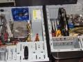 计算机安装与维修 网络组建 网店开设 就来山木培训
