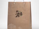 温州手提袋印刷-手提袋生产
