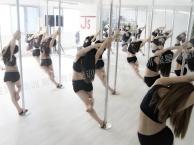 通化学舞蹈那里学 爵士舞培训 专业爵士舞教练培训