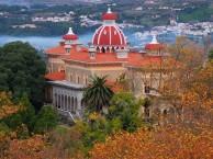想买房移民葡萄牙,当地的教育情况怎么样