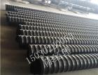 六安如何选择pe钢带管实力供货