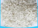 塑料PP再生料 PP改性颗粒 聚丙烯再生颗粒 再生料PP特级塑料