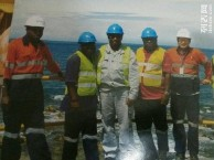 开拓巴布亚新几内亚市场