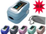 报警指尖脉搏血氧计,血氧仪, 医用便携式