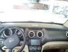 长安 欧诺 2014款 1.5L豪华型低价转让长安欧诺7坐商务车