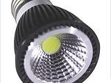 LED灯杯/LED射灯/LED照明灯/LED灯/面光源/ COB