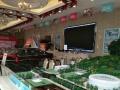 安顺奥体中心旁比邻高铁站 购物中心商铺 26平米