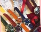 出售名表皮带钢带表全新支持全国顺丰到付
